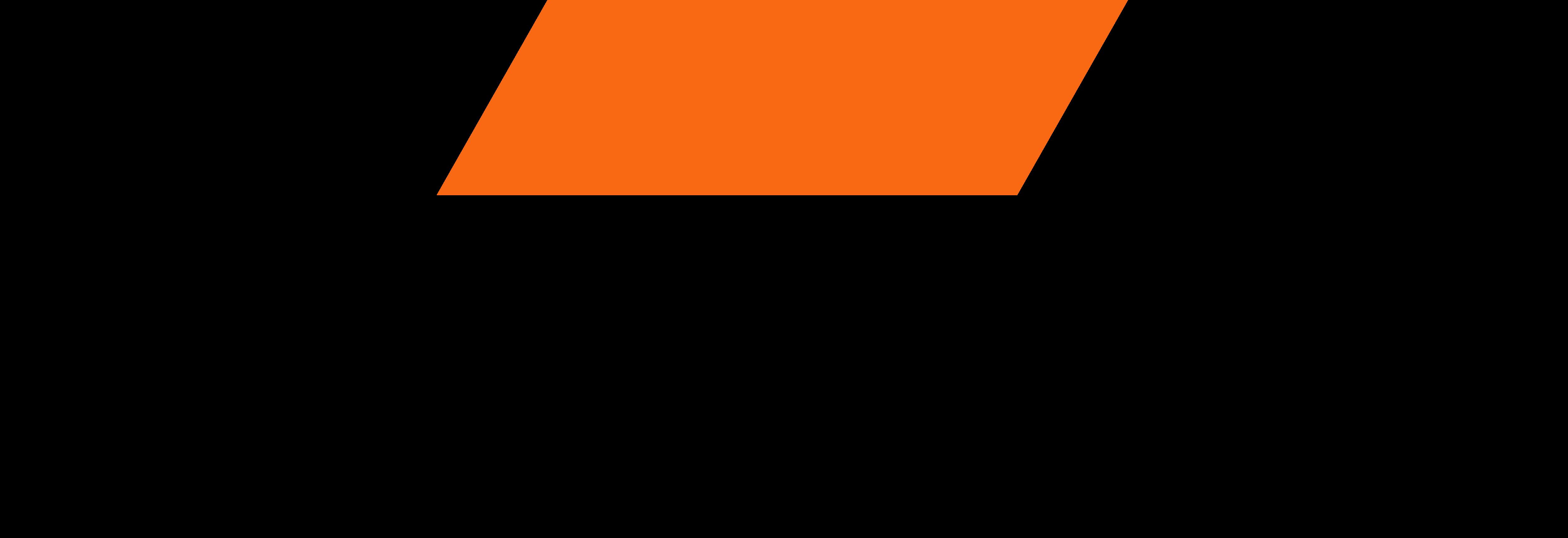 still logo